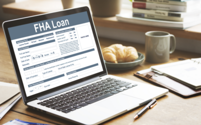 Debt Collection through the Lens of Machine Learning: 3 Essential Things you Can Improve Right Now